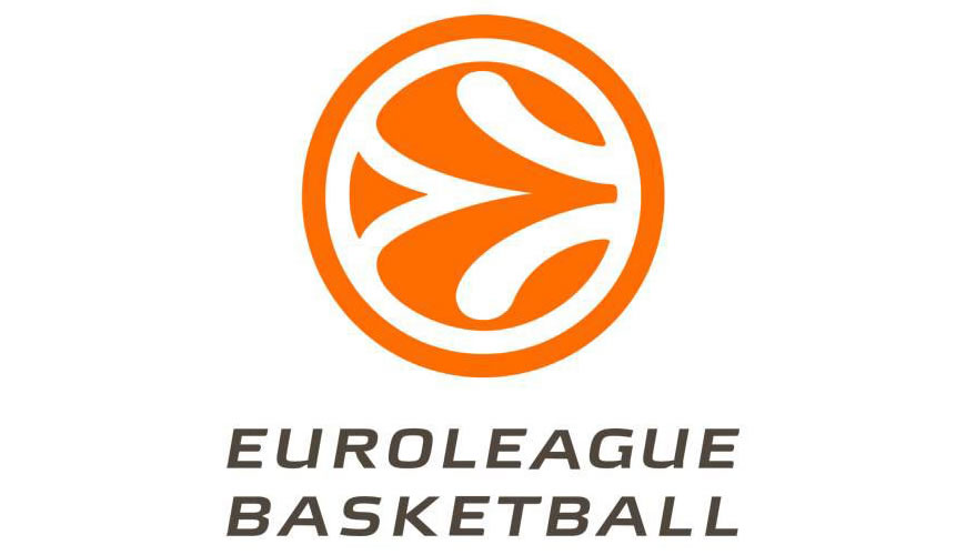 logo-euroleaguegq