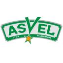 Logo ASVEL 2