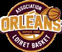 Orleans association loiret basket