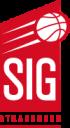 logo_sig_thumb