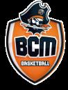 BCM new