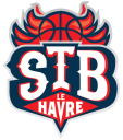 STB-Le-Havre