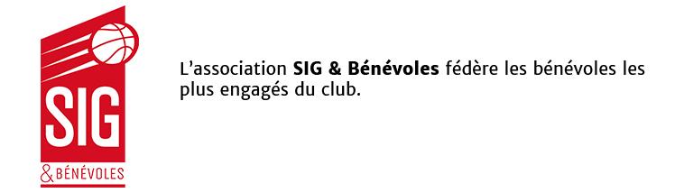 SIG&B