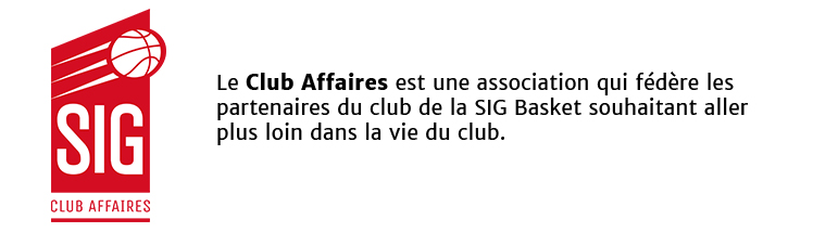 clubaffaires