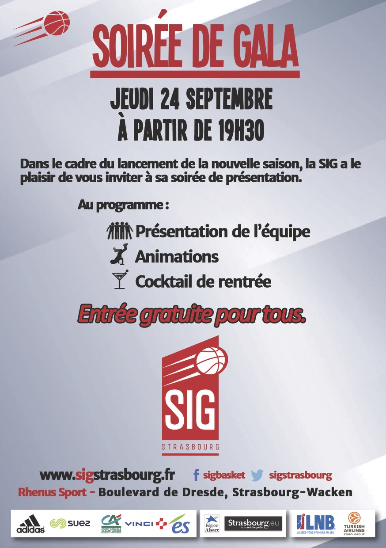 Invitation_24.09.15_B