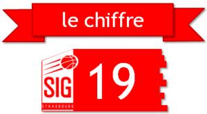 Infographie_le chiffre_trophée des champions_SIG_Limoges