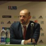 SIG_Monaco_Zvezdan Mitrovic