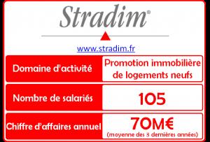 Info_Entreprise_Stradim_