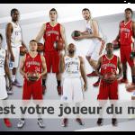 flag MVP janvier