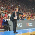 Galatasaray_SIG_vincent collet
