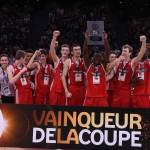 coupe de France Cadets bercy3