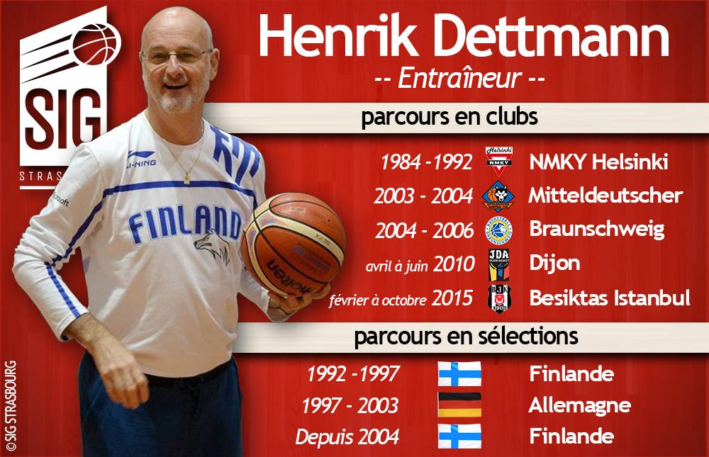 Henrik Dettmann2
