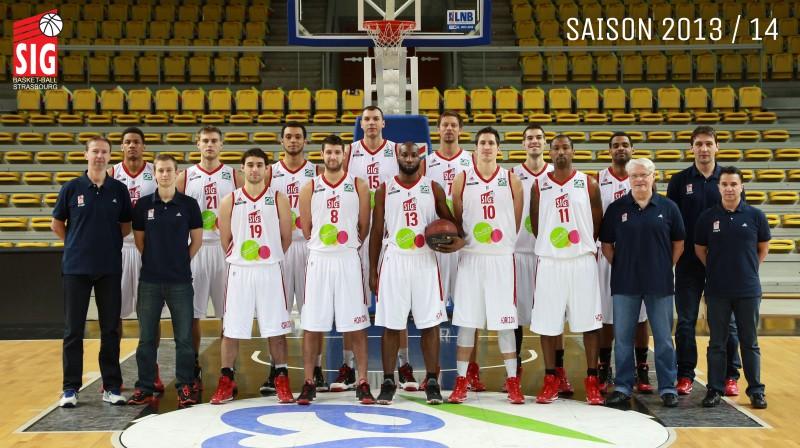 SIG équipe 2013_14