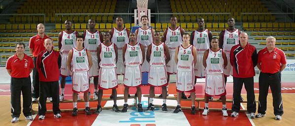 equipe off_2009_2010