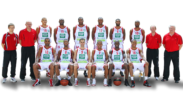 equipe off_2010_11