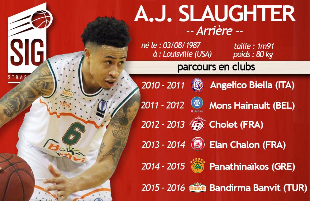 bio AJ Slaughter_v2