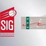SIG CTS