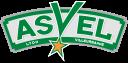 asvel_2016