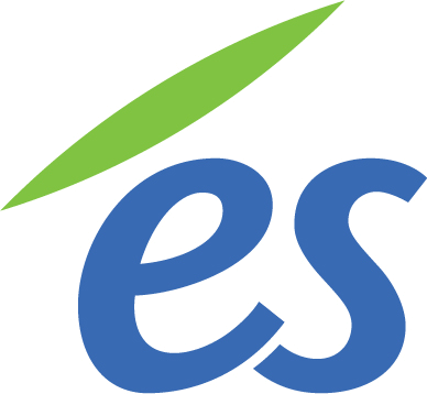 ES(sansfond)