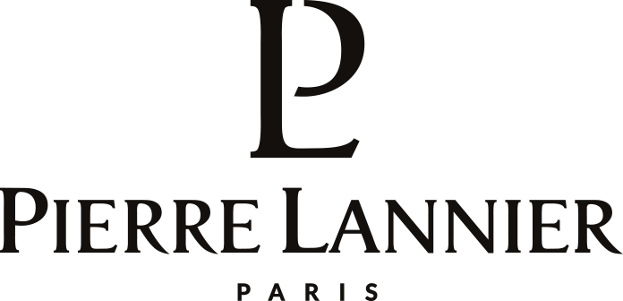Logo Pierre Lannier 2016