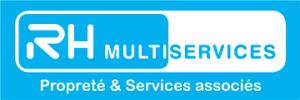 RH Multiservices