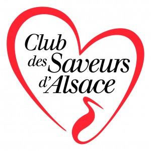 logo_saveur_panto