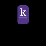 logo_kieffer_couleur