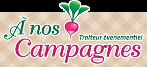 CHVPM_A_nos_campagnes_logo